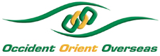 Occident Orient Overseas